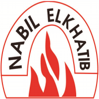 Nabil Elkhatib Fire Protection Eng. LLC
