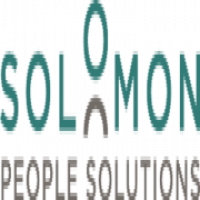 Solomon People Solutions