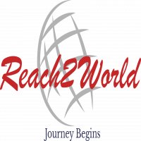 Reach2World Immigration Consultants
