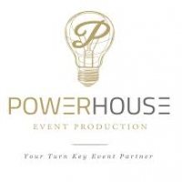 Powerhouse Parties and Events Management