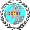 CORE METAL LLC