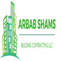 Arbab Shams Building Contracting LLC