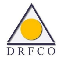 DRFCO Group of Companies