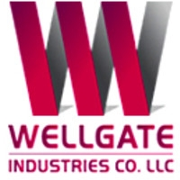 Well Gate Industries