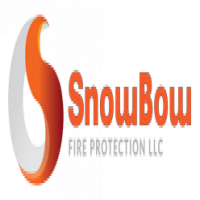 Snowbow Fire Protection LLC