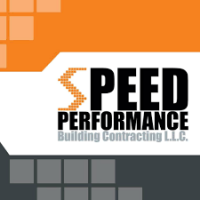 Speed Performance Building Cont LLC
