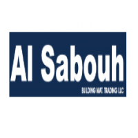 Al Sabouh Building Materials Trading LLC