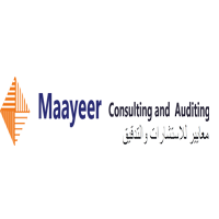 Maayeer Consulting and Auditing