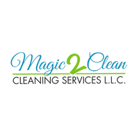 Magic 2 Cleaning Services LLC