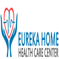 Home Care Company