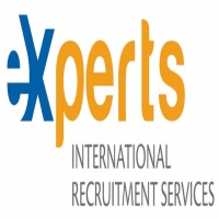 Expetrs International Recruitment