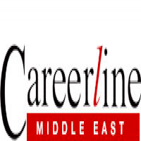 Career Line Middle East