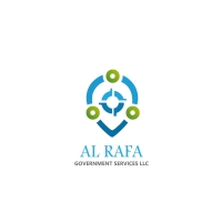 AL RAFFA GOVERNMENT SERVICES LLC