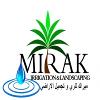 mirak irrigation and landscaping