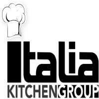 Italia Kitchen & Laundry Equipment LLC.