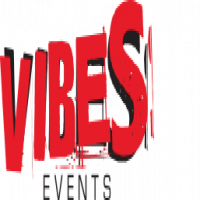 Vibes Events