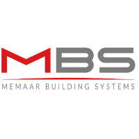 Memaar Building Systems