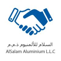 Aluminium Fabricator job in AlSalam Aluminium LLC in Ras Al
