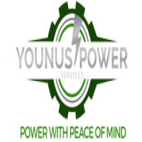 Younus Power Services FZE