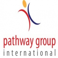 Pathway Group International