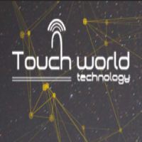 Touchworld Technology