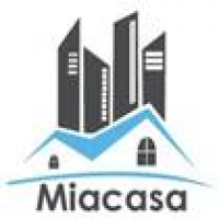 Miacasa Steel Industries LLC