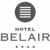 Bellair Hotel