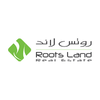 ROOTS LAND REAL ESTATE LLC