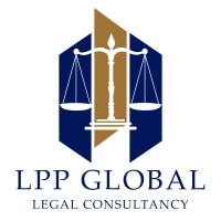 LPP Global Legal Consultancy