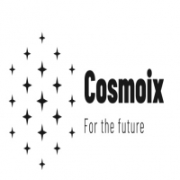 Cosmoix commercial Brokerage