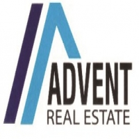 Advent Real Estate