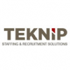TEKNIP Staffing & Recruitment Solutions