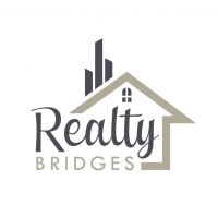Realty Bridges