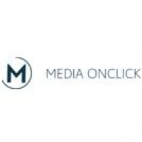 Media On Click FZ LLC