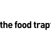 The Food Trap LLC