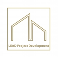 Lead Properties
