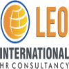 LEO International HR Consultancy