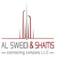 AL SWEIDI & SHAMS CONTRACTING COMPANY