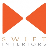 Swift Interiors Design & Build LLC