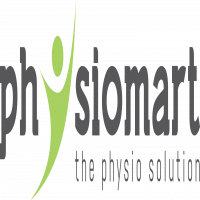 Physiomart LLC