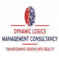 Dynamic Logics Management Consultancy