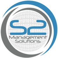 S2 MANAGEMENT SOLUTIONS FZ LLC