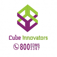 Cube Innovators Technologies LLC