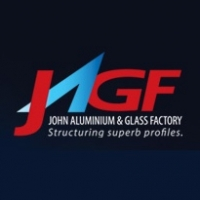 John Aluminium Glass & Factory