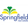 Springfield Real Estate