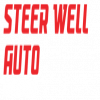 Steer Well Auto