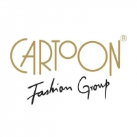 Cartoon Fashion Group