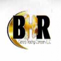 BHR GENERAL TRADING CO LLC