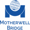 Motherwell Bridge Industries