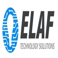 Elaf Technology Solutions
